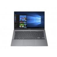 Laptop ASUS B9440-20