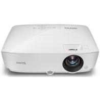 Projektor BENQ MX532-20