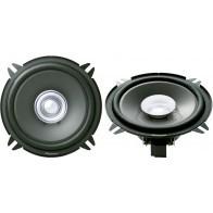 Głośniki PIONEER TS-1301i-20