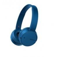 Słuchawki bezprzewodowe SONY MDRZX220BTL.CE7-20