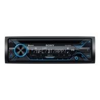 Radioodtwarzacz SONY MEX-N4200BT-20