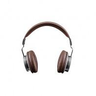Słuchawki MODECOM MC 1500 HF-20
