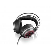 Słuchawki z mikrofonem MODECOM MC-833 Saber S-MC-833-SABER-20