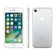Smartfon APPLE iPhone REFURB EDITION 7 128 GB Silver (Srebrny) produkt odnowiony-20