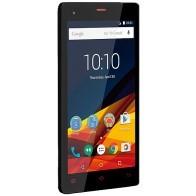Smartfon BLOW N5 75-001-20
