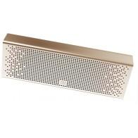 Głośniki bezprzewodowe XIAOMI MI Złoty-20