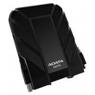 Dysk twardy A-DATA DashDrive Durable HD710 1 TB Czarny-20