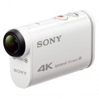 Kamera sportowa SONY FDR-X1000VR-20