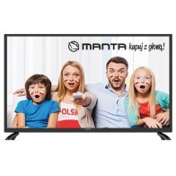 Telewizor MANTA LED320M9-20