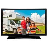 Telewizor HYUNDAI FL22262CAR-20