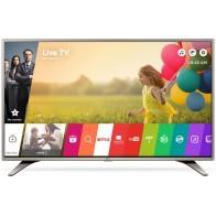 Telewizor LG 49LH615V-20