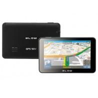 Nawigacje samochodowe/motocyklowe BLOW GPS50V-20