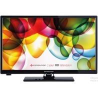 Telewizor FERGUSON V24HD273-20