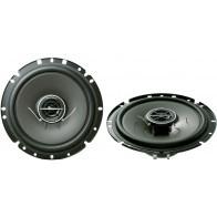 Głośniki PIONEER TS-1702i-20