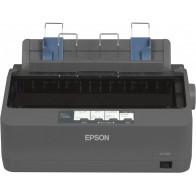 Drukarka igłowa EPSON LX-350 C11CC24031-20