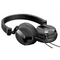 Słuchawki AKG K 518 DJ-20
