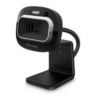 Kamera internetowa MICROSOFT LifeCam HD-3000 T4H-00004-20