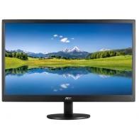 Monitor AOC E2270SWDN-20