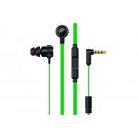 Słuchawki RAZER Hammerhead Pro V2-20
