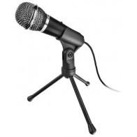 Mikrofony TRUST Starzz Microphone-20