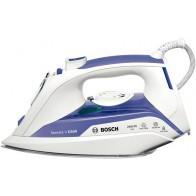 Żelazko Bosch TDA 5024010-20