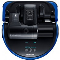 Odkurzacz automatyczny SAMSUNG VR20K9000UB-20