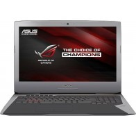 Notebook ASUS ROG G752VY-GC352T G752VY-GC352T-20