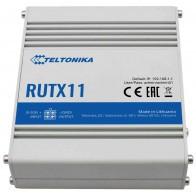 Router TELTONIKA RUTX11-20