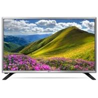 Telewizor LG 32LJ590U-20