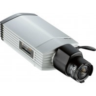 Kamera IP D-LINK DCS-3716-20