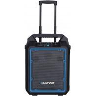 Głośniki bezprzewodowe BLAUPUNKT MB10-20