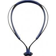 Słuchawki bezprzewodowe PHILIPS Level U Czarny-20