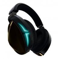 Słuchawki z mikrofonem ASUS ROG Strix Fusion 500-20