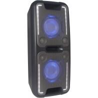 Power audio SHARP PS-920-20