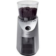 Młynki do kawy NIVONA 130 CafeGrano-20