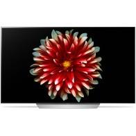 Telewizor LG OLED65C7V-20