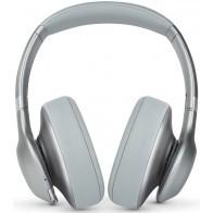 Słuchawki bezprzewodowe JBL Everest 710 Srebrny-20