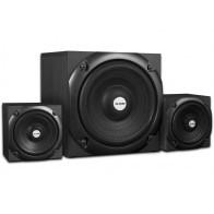 Głośniki TRACER HI-CUBE 2.1 TRG-495-20