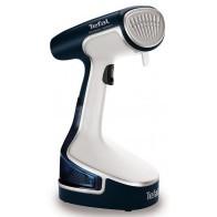 Urządzenie parowe TEFAL DR8085 340129-20