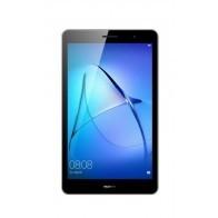 Tablet HUAWEI MediaPad T3 8 LTE-20
