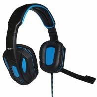 Słuchawki ART Gaming Series X1-20