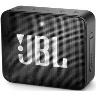 Głośnik bezprzewodowy JBL GO 2 Czarny-20