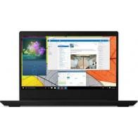 Laptop LENOVO IdeaPad S145-14IWL-20