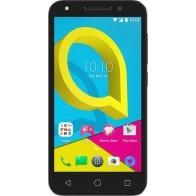 Smartfon ALCATEL U5-20
