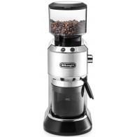 Młynk do kawy DE LONGHI KG 520.M-20