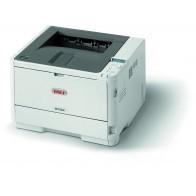 Drukarka laserowa OKI B432dn 45762012-20