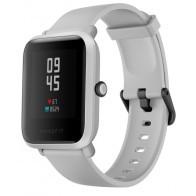 Smartwatch AMAZFIT Amazfit Bip S Biały-20