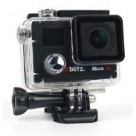 Kamera sportowa XBLITZ Move 4K-20