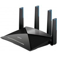 Router NETGEAR R9000-100EUS-20
