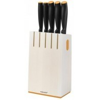 Blok noży FISKARS 1014209-20